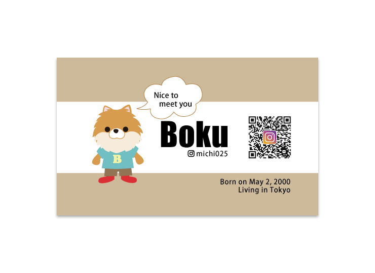 business-card-001