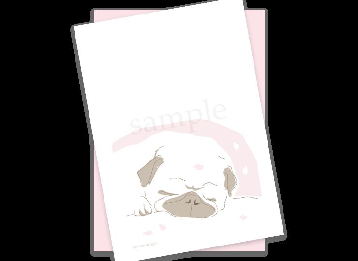 postcards-01