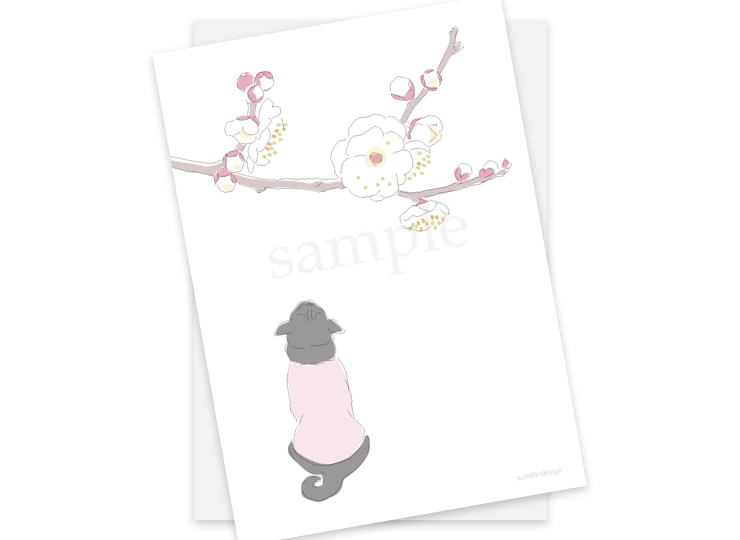 postcards-17