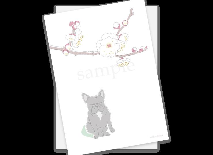 postcards-18
