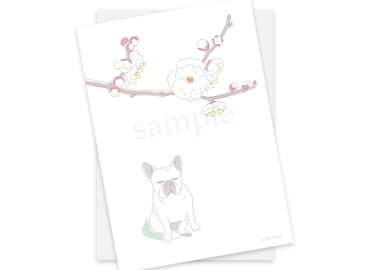 postcards-19