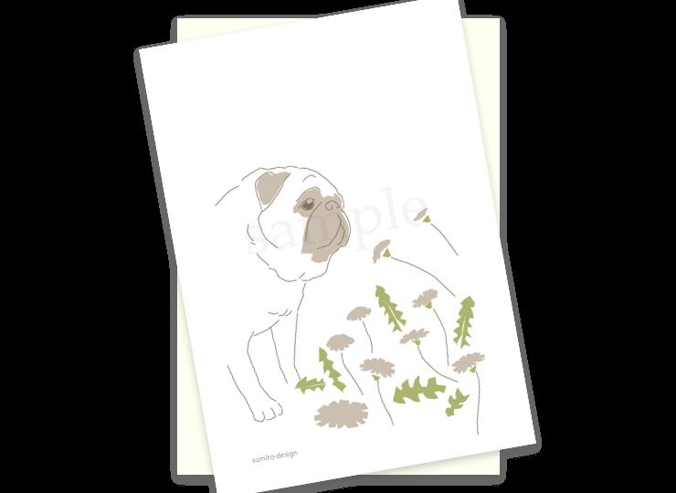 postcards-02