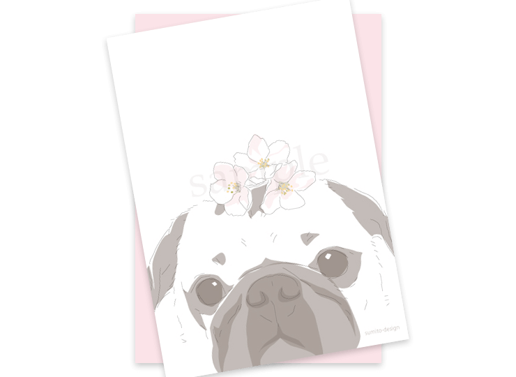 postcards-20