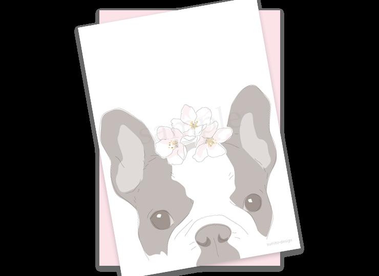 postcards-24