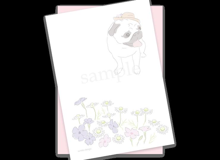 postcards-25
