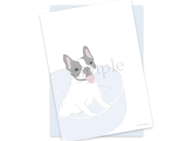 postcards-29