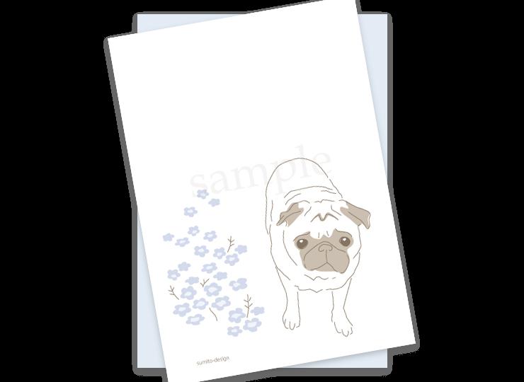 postcards-03