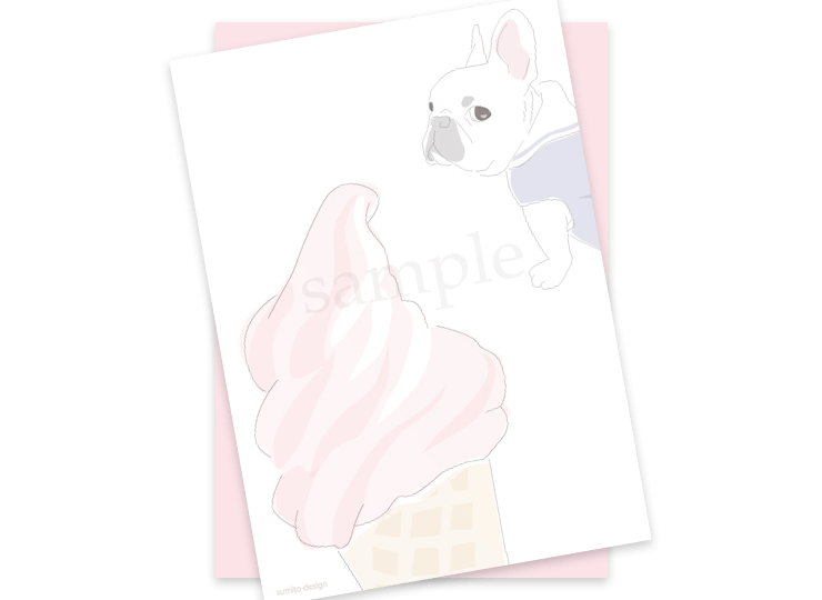 postcards-30