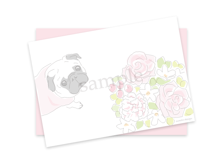 postcards-37