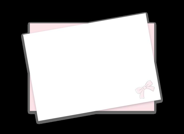 postcards-38