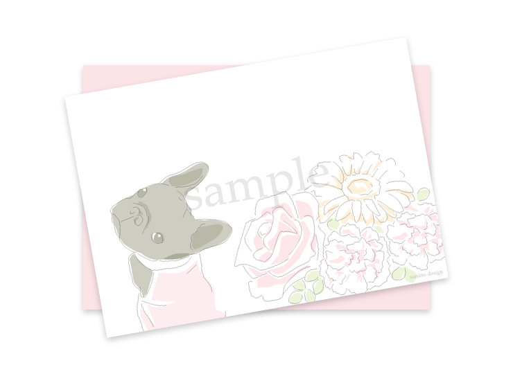 postcards-40