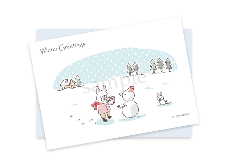 postcards-45