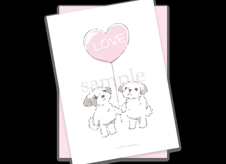 postcards-50