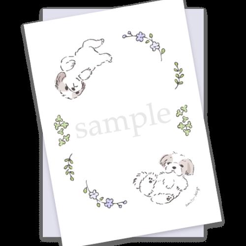 postcards-53