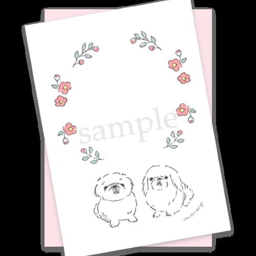postcards-54