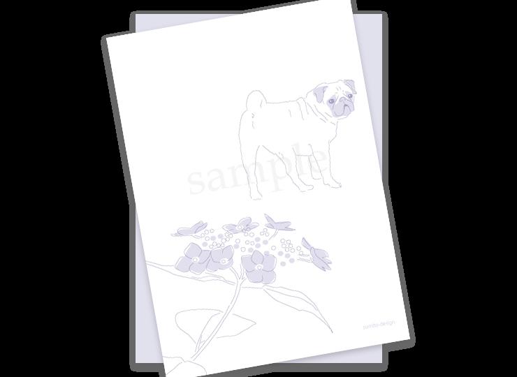 postcards-06