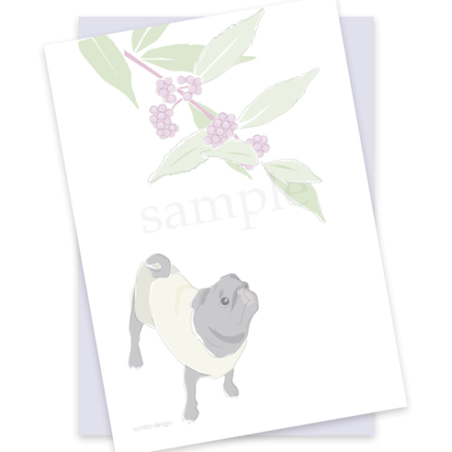 postcards-09