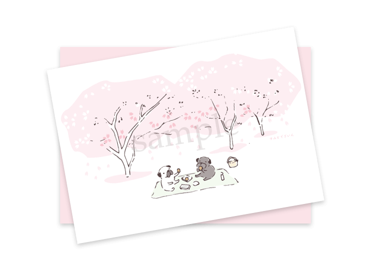 postcards-48