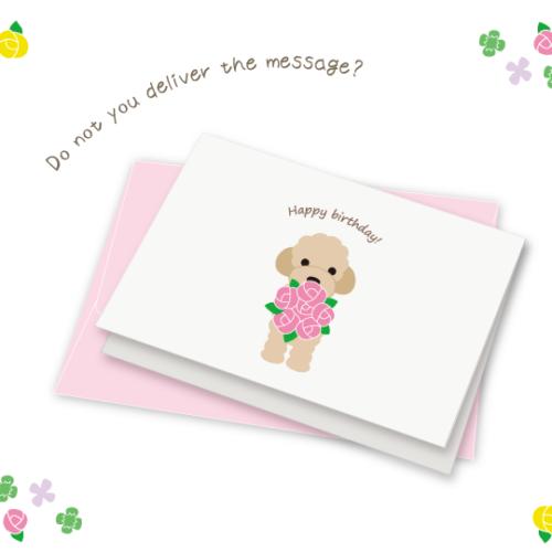 messagecard-001