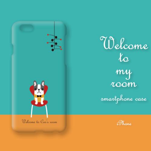 smc-005-3d-iphone