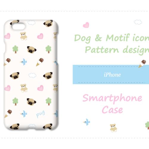 smc-008-3d-iphone